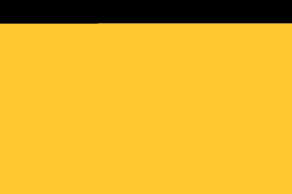 sponsor-mcdonalds