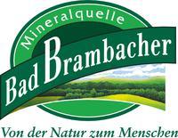sponsor_badbrambacher