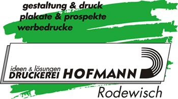 sponsor_druckereihofmann