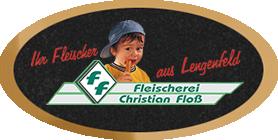 sponsor_fleischereifloss