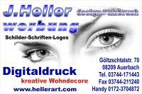 sponsor_heller