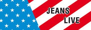 sponsor_jeanslive