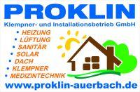 sponsor_proklin