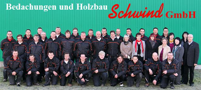 sponsor_schwindgruppe